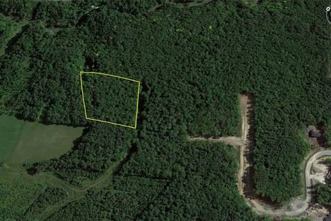Residential property for sale at 9 Kinsella Dr Unit Lot 9 Ottawa Ontario - MLS: 1062542