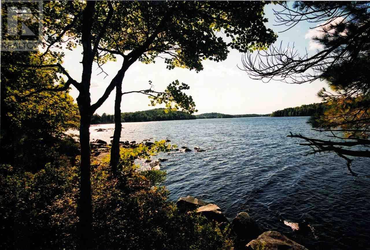 Home for sale at  Kitpu Ln Unit Lot 9 Camperdown Nova Scotia - MLS: 201913289