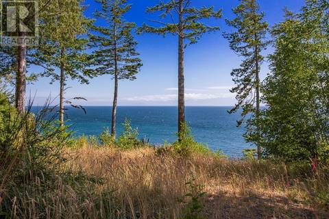 Lot-9 -  Lighthouse Point Road, Sooke | Image 1
