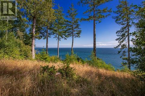 Lot-9 -  Lighthouse Point Road, Sooke | Image 2