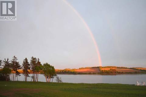 Home for sale at 9 Mariners Wy Unit Lot 9 Long River Prince Edward Island - MLS: 201702481