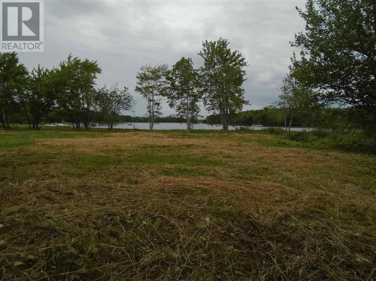 Home for sale at  Monte Vista Rd Unit Lot 9 Enfield Nova Scotia - MLS: 201921946
