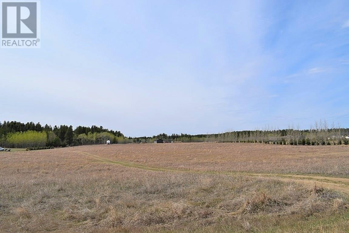 Residential property for sale at 9 Neef Rd Unit LOT Buckland Rm No. 491 Saskatchewan - MLS: SK810396