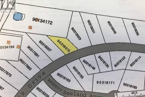 Home for sale at  Park Dr Unit Lot 9 Brooklyn Nova Scotia - MLS: 201908570