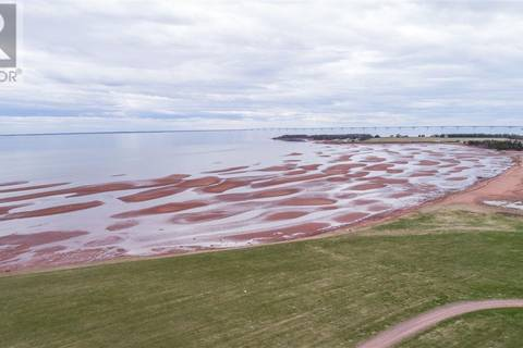 Residential property for sale at  Patrick Dr Unit Lot 9 Augustine Cove Prince Edward Island - MLS: 201911612