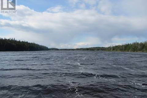Residential property for sale at  Pig Point Rd Unit Lot 9 Framboise Nova Scotia - MLS: 201913785