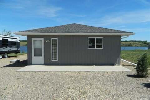 House for sale at Lot 9 Serenity Cove Craik Saskatchewan - MLS: SK813489