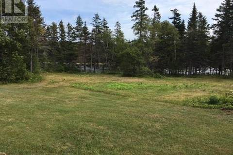 Residential property for sale at  Speckled Trout Ln Unit Lot 9 Lakeside Prince Edward Island - MLS: 201821910