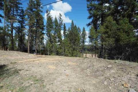 Home for sale at  Tattersfield Pl Unit Lot 90 108 Mile Ranch British Columbia - MLS: R2364425