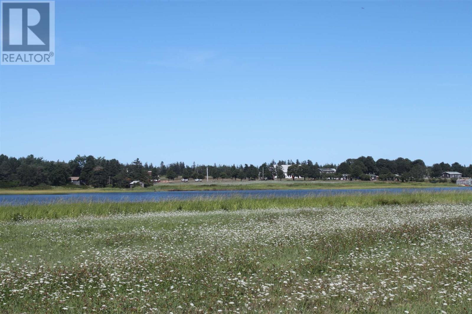 Home for sale at 92 Parkside Dr Unit LOT Brackley Beach Prince Edward Island - MLS: 201900987