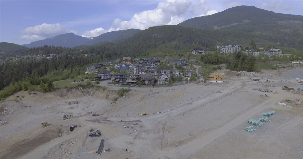 For Sale: Phase 2 Lot 94 Phase 2 Heights, Squamish, BC Home for $699,800. See 10 photos!