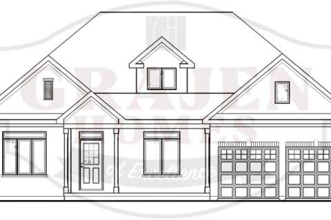 House for sale at Lot 95 Sanderling Cres Kawartha Lakes Ontario - MLS: X4827017