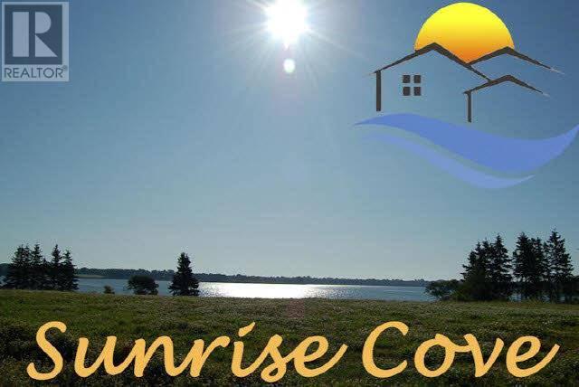 Buliding: Sunrise Cove, Cornwall, ON