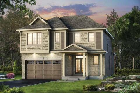 House for sale at  Kelly Farm Dr Unit Lot 98 Ottawa Ontario - MLS: 1151551