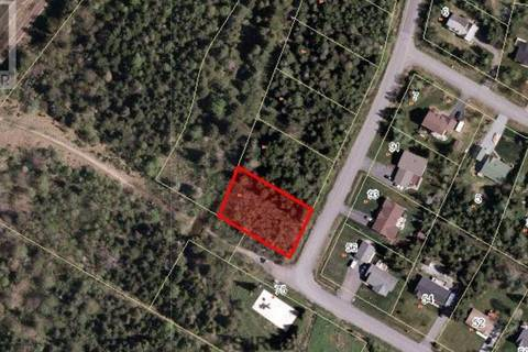 Residential property for sale at  Longwood Dr Unit Lot 9k Rothesay New Brunswick - MLS: SJ174088