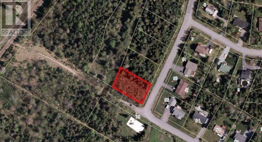 Buliding: Longwood Drive, Rothesay, NB