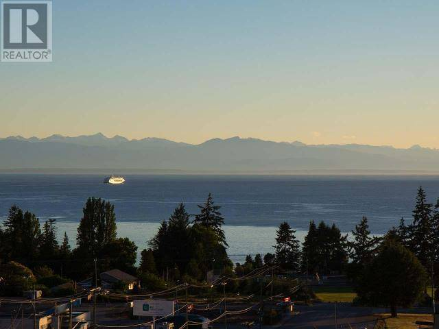 Residential property for sale at  Lot A Ave Powell River British Columbia - MLS: 14422