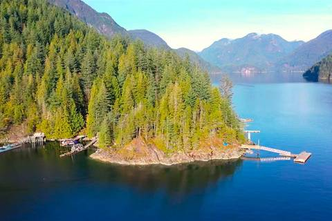 Home for sale at 0 Best Pt Unit LOT A North Vancouver British Columbia - MLS: R2424518