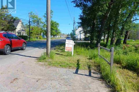 Home for sale at  Lot A Hy Elmsdale Nova Scotia - MLS: 201914987