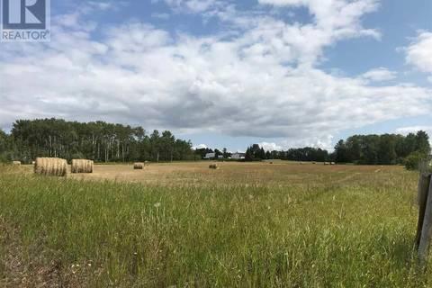 Lot A Highway, Fort Fraser | Image 2