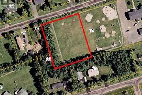 Residential property for sale at 0 Keirstead St Lower Coverdale New Brunswick - MLS: M119124
