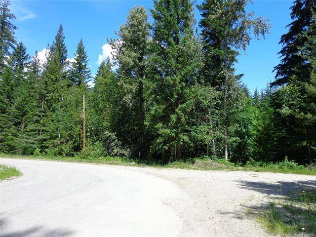 Home for sale at 0 Mara Heights Rd Sicamous British Columbia - MLS: 10185756