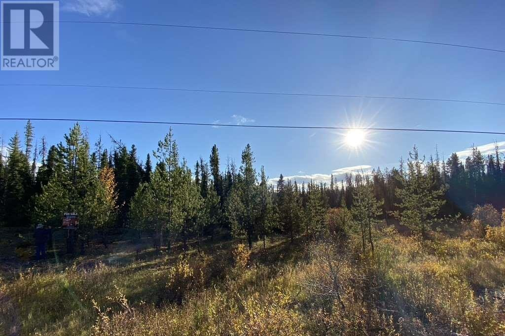 Residential property for sale at A Nazko Rd Unit LOT Bouchie Lake British Columbia - MLS: R2508605