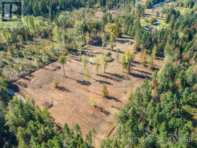 Residential property for sale at  Lot A Rd Coombs British Columbia - MLS: 465199
