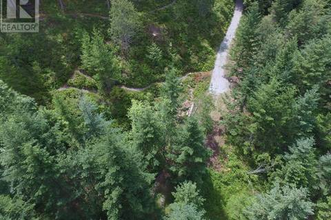 Residential property for sale at  Lot A Rd Salt Spring Island British Columbia - MLS: 412458