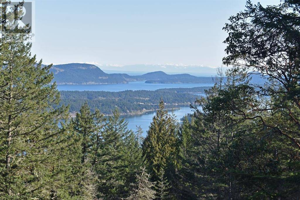 Residential property for sale at  Lot A Rd Salt Spring Island British Columbia - MLS: 421398