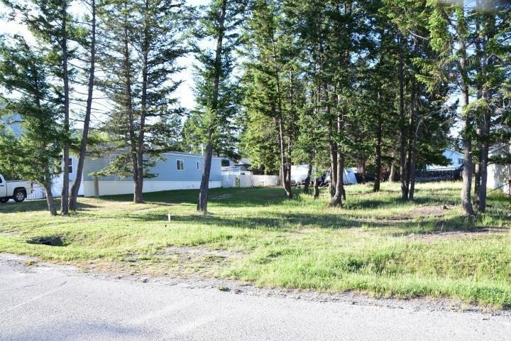 Home for sale at Lot A Thouret Road Rd Radium Hot Springs British Columbia - MLS: 2408136