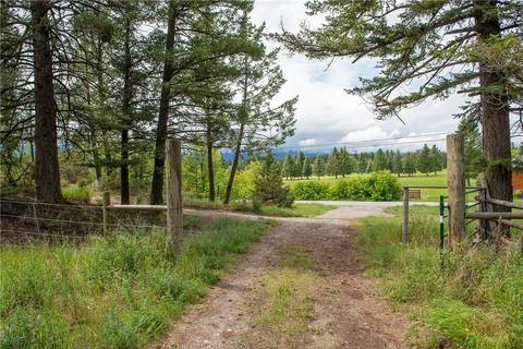 Residential property for sale at 0 Windermere Lp Windermere British Columbia - MLS: 2438979