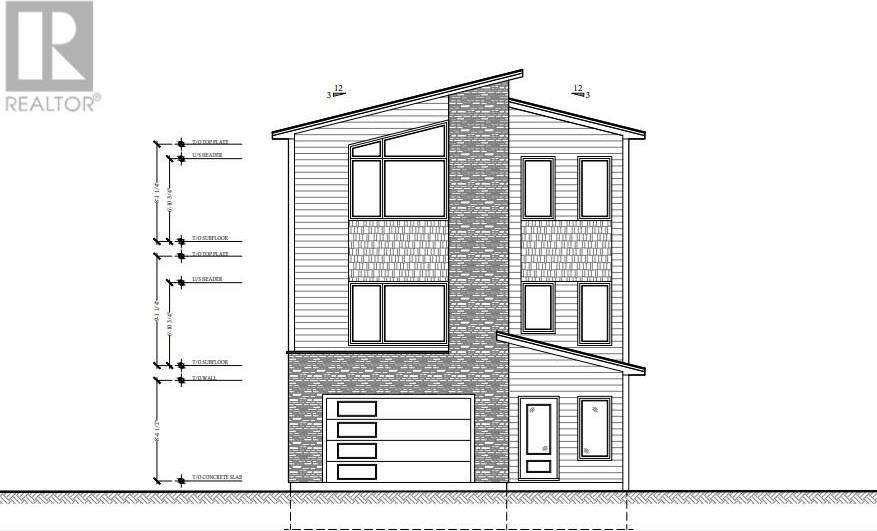 House for sale at 26 Angler Dr Unit Lot Ad Herring Cove Nova Scotia - MLS: 202002227