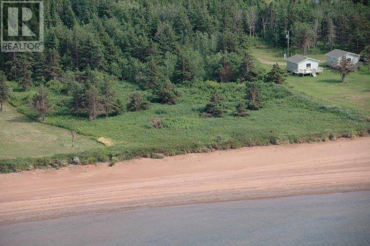 Home for sale at  Lot At Vw Miminegash Prince Edward Island - MLS: 201927773