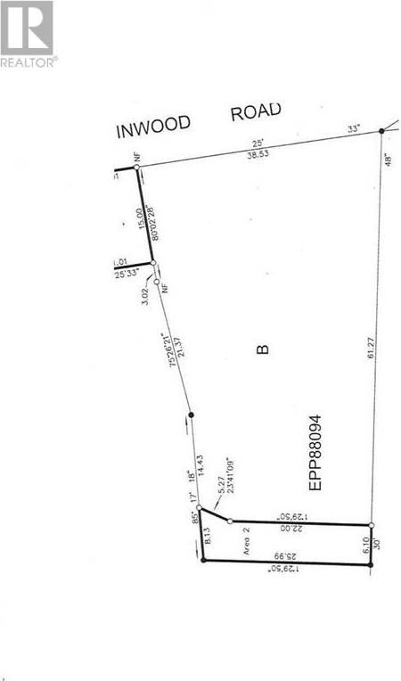 Residential property for sale at  Inwood Rd Unit Lot B-10920 North Saanich British Columbia - MLS: 411590