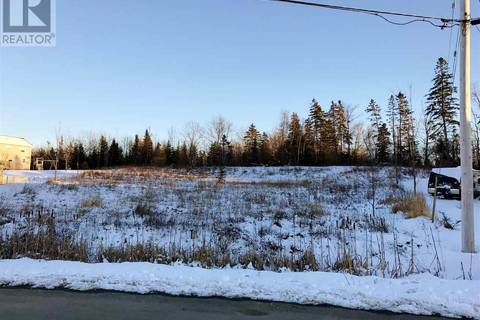 Residential property for sale at  Halewood Dr Unit Lot B-17/B-5 Falmouth Nova Scotia - MLS: 201729332