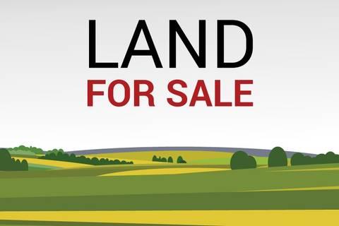 Home for sale at 1839 Coquitlam Ave Unit Lot B-1839 Port Coquitlam British Columbia - MLS: R2378140