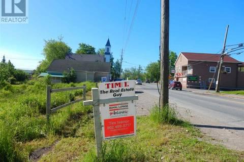 Home for sale at  214 Hy Unit Lot B Elmsdale Nova Scotia - MLS: 201914986