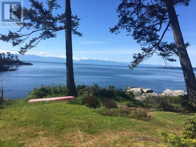 Home for sale at  [lot B]-455 St Victoria British Columbia - MLS: 408882