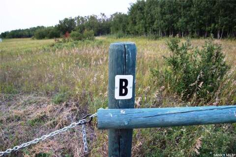 Residential property for sale at Lot B Bluebird Wy Blucher Rm No. 343 Saskatchewan - MLS: SK801516