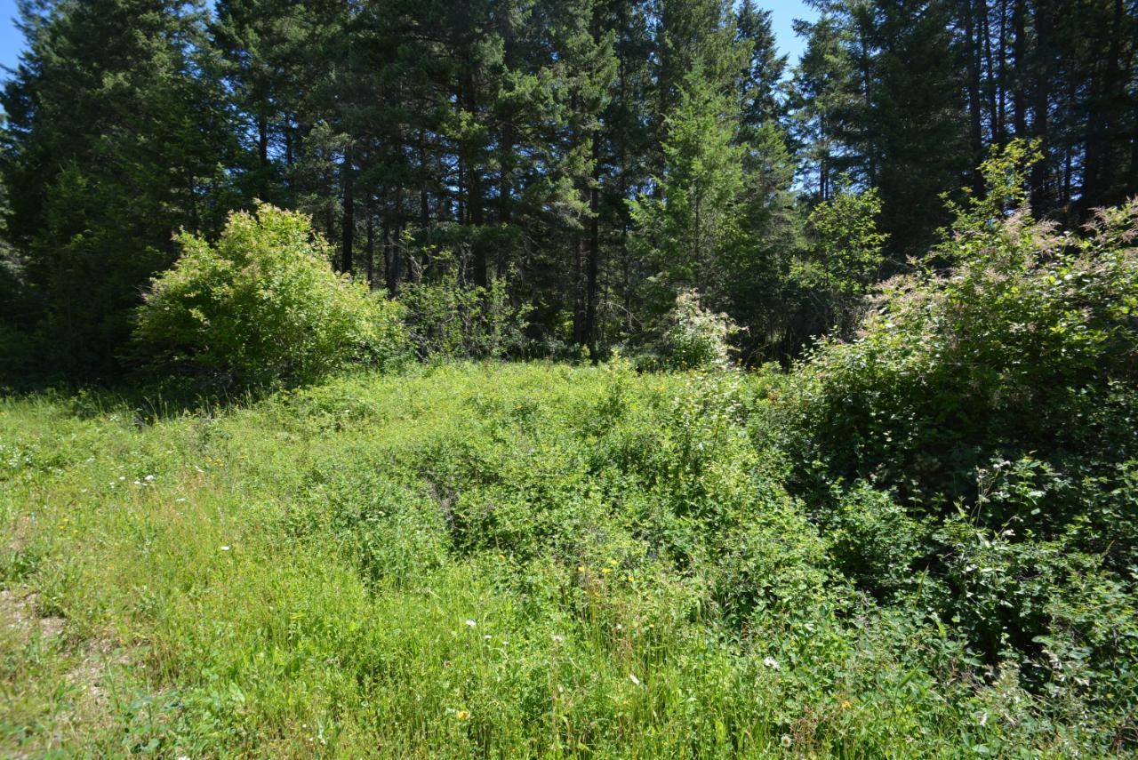 Residential property for sale at Lot B Fox Tree Hill Road  Lister British Columbia - MLS: 2451540