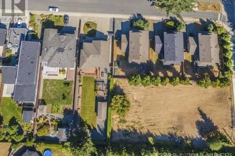 Home for sale at  Lot B Hammond Rd Nanaimo British Columbia - MLS: 452738