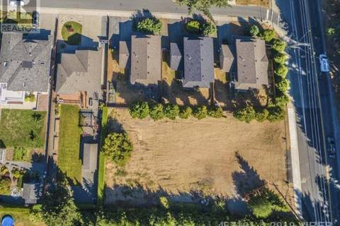 Residential property for sale at  Lot B Hammond Rd Nanaimo British Columbia - MLS: 457191