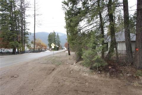 Home for sale at 0 Kingsley Rd Christina Lake British Columbia - MLS: 2436645