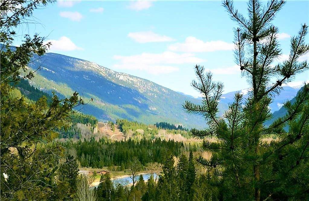 Residential property for sale at 0 Passmore Upper Road  South Slocan To Passmore British Columbia - MLS: 2438868