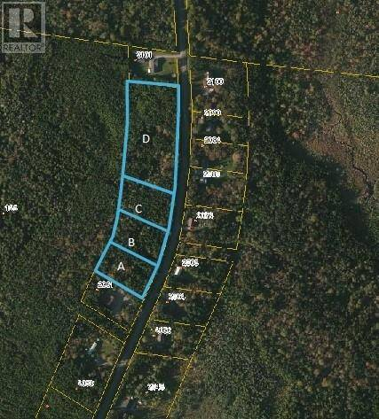 Residential property for sale at  B Rte Unit Lot Fairfield New Brunswick - MLS: NB028053