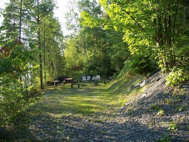 Home for sale at  Taylor St Unit Lot B Grand-sault New Brunswick - MLS: NB028009
