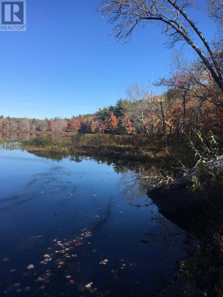 Home for sale at  Lake Rd Unit Lot B1c Molega Mines Nova Scotia - MLS: 201904522