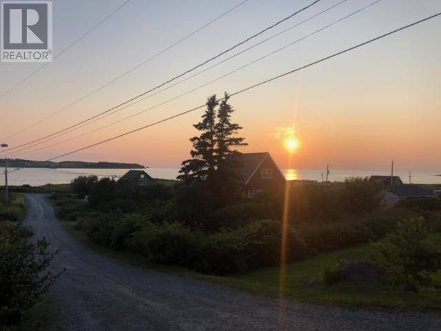 Home for sale at  Lot Bayberry  Port Hood Nova Scotia - MLS: 201918802