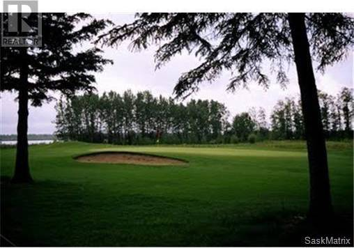 Residential property for sale at  Lot Block Northern Meadows Golf Course  Lac Des Iles Saskatchewan - MLS: SK773049